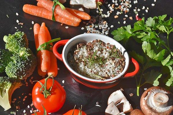 Ateliers cuisine diététique Vannes