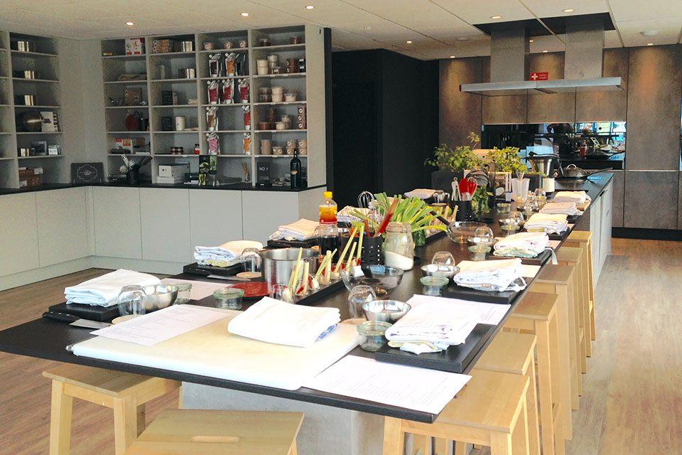 Ateliers De Cuisine Diététique à Vannes Diététique Nutrition